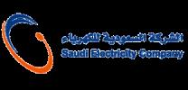 Saudi Electricity Company (SEC)